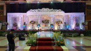 dekorasi nikah, dekorasi nikah semarang, dekorasi pernikahan, dekorasi pernikahan semarang