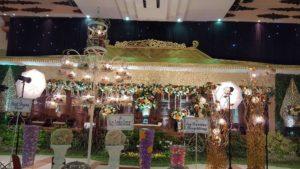 dekorasi pernikahan, dekorasi pernikahan semarang, dekorasi nikah, dekorasi nikah semarang, dekorasi nikah mnurah