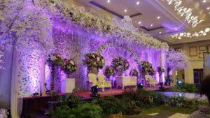 dekorasi pernikahan murah, dekorasi nikah murah, dekorasi nikah semarang murah, dekorasi pernikahan semarang murah