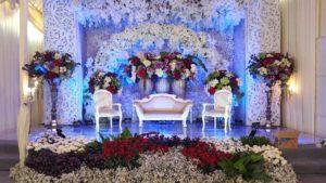 dekorasi semarang, dekorasi nikah, dekorasi nikah semarang, dekorasi pernikahan