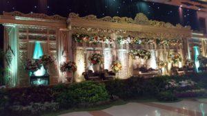 dekorasi wedding semarang, dekorasi pernikahan semarang murah, dekorasi pernikahan murah semarang, dekorasi wedding murah semarang
